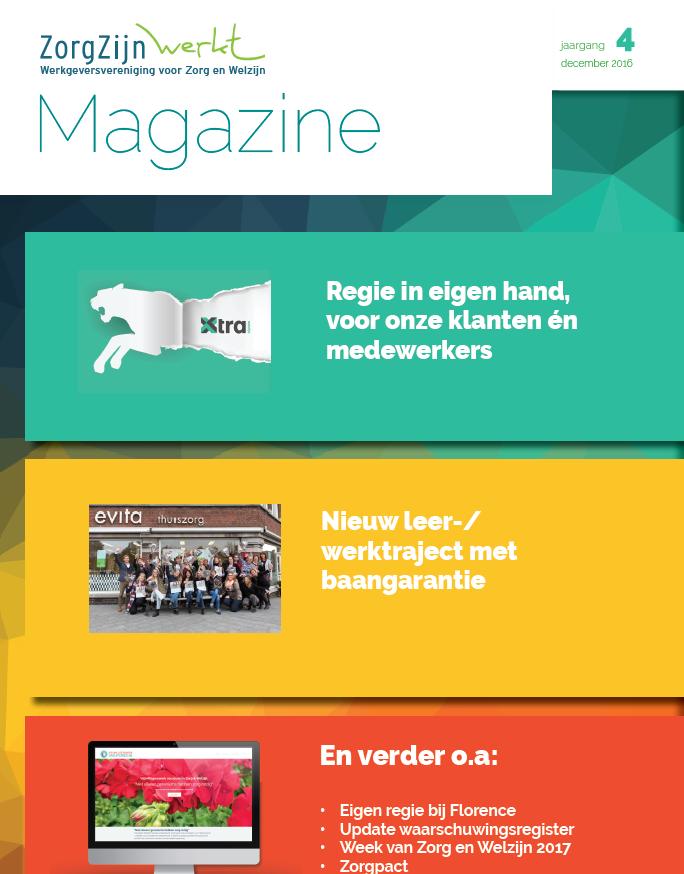 zorgzijn-werkt-magazine-2016-extra-strong