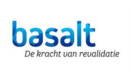 basalt revalidatie logo