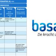 basalt, innovatiepartners, ontwikkelen